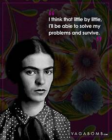 10 Quotes By Frida Kahlo That Capture Infinite Wisdom