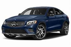 glc coupe lease 2018 mercedes glc coupe lease special at 699 month
