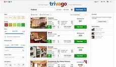 10 sites for budget travel you should know about