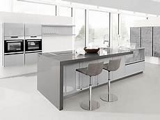 küchen mit theke die k 252 chenarbeitsplatte als theke bar oder tisch k 252 chenatlas