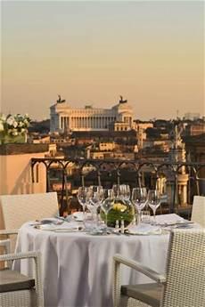 terrazza caffarelli prezzi terrazza roma centro ristorante recensioni numero di
