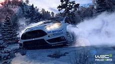 jeux wrc 2015 wrc 5 fia world rally chionship 2015 gameplay pc 1080