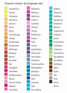 farben mischen online namen der farben farbmischtabelle ideen f 252 rs zeichnen