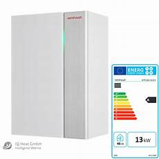 weishaupt wtc 15 weishaupt thermo condens gas brennwertger 228 t wtc gw 15 b