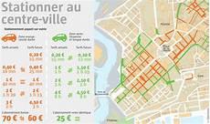 place parking gratuit rennes location vente de parking