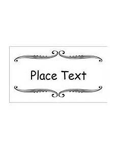 place card template word a4 free avery 174 templates martha stewart whimsical wedding