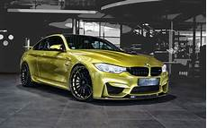 bmw m4 tuning hamann bmw f82 m4 tuning program wallpaper hd car