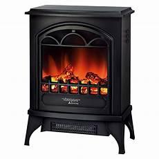 voltomat heating elektrischer kamin schwarz 1 750 1