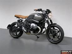 acheter une moto acheter une moto bmw r nine t scrambler abs occasions