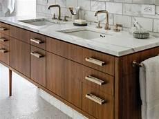 Bathroom Counter Top Ideas Bathroom Countertop Ideas Hgtv