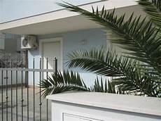 affitto riccione appartamento in affitto annuale o estivo riccione mare rif