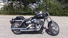 Used Harley Davidsons For Sale used harley davidson motorcycles harleys for sale near me