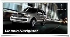 car repair manuals online pdf 1999 lincoln navigator on board diagnostic system lincoln navigator 1998 2009 service repair manual 1999 2000 tradebit
