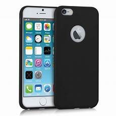h 252 lle f 252 r apple iphone 6 6s cover real