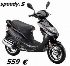 scooter 50 speedy s en promo a 559 annonce moto