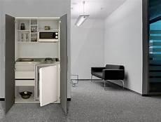 küche im schrank respekta single b 252 rok 252 che schrank k 252 che minik 252 che