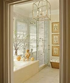 Master Bathroom Artwork by Home Interior Design Bath Designed By Grant K Gibson At