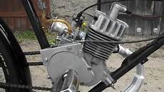 engine bicycle tuning hilfsmotor tuning board track