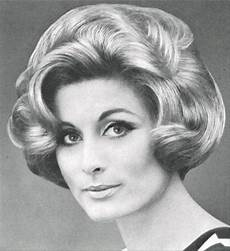 hair on pinterest big hair helmets and 1960s bouffant hairstyles 1960s fade haircut