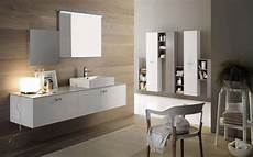 salle de bain gris bois 1001 id 233 es salle de bain beige et gris