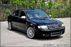 used audi s4 for sale miami fl cargurus
