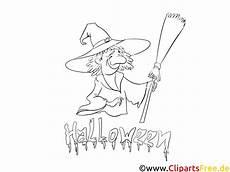 Malvorlagen Kinder Zauberer Zauberer Malvorlage Ausmalbild Vorlage Zum Ausmalen
