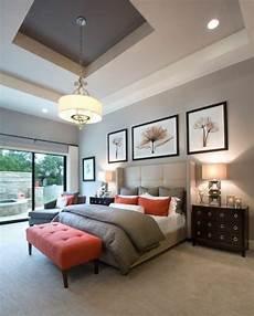 feng shui bilder schlafzimmer tpps wie sie ihre wohnung nach feng shui gestalten design wanddeko schlafzimmer