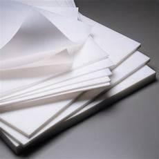 ptfe sheets ptfe skived sheets exporter from mumbai