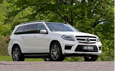 2019 mercedes gl class for 2019 mercedes gl550 car photos catalog 2019