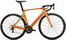 orbea orca m30 orbea orca aero m30 team 2018 out of stock tredz bikes