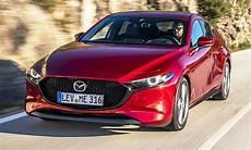 Mazda 3 Versicherung - mazda3 test autozeitung de