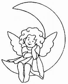 Engel Malvorlagen Zum Ausdrucken Ausmalbilder Engel Kostenlos Malvorlagen Zum Ausdrucken