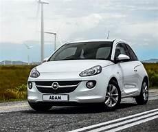 Opel Adam 2014 Driven Cars Co Za
