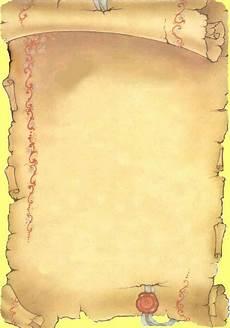 cornici per pergamene da scaricare gratis link giochi riciclando disegni lavoretti schede poesie