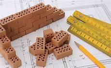 peut on construire sur une servitude de canalisation que faut il v 233 rifier avant l achat d un terrain 224 construire
