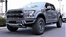 2020 ford f 150 raptor this or the 2020 ram 1500 black