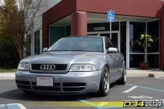 Turbo Audi A4 Dillon S Big Turbo B5 Audi A4 1 8t Quattro 034motorsport
