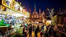 stauprognose weihnachten 2018 weihnachtsmarkt l 252 beck 2018 termine 214 ffnungszeiten infos