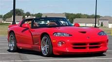 how cars work for dummies 2001 dodge viper electronic throttle control 2001 dodge viper rt 10 roadster g266 indy 2017