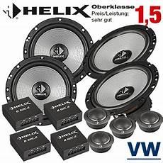 Radio Adapter Lautsprecher Und Autoradio Shop 187 Vw Golf 4