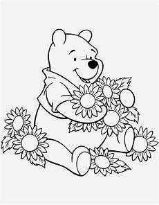99 neu ausmalbild winnie pooh bilder kinder bilder