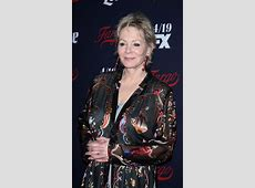 young jean smart,jean smart family,jean smart today