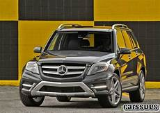 2020 mercedes glk the new 2020 mercedes glk quality crossover