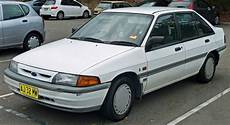all car manuals free 1985 ford laser head up display 1994 mercury tracer base wagon 1 9l manual