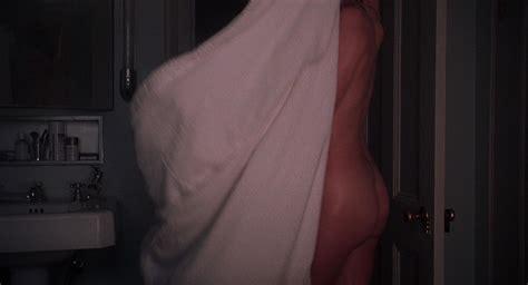 Unfaithful Nude Scenes