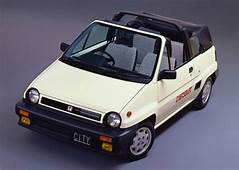493 Best JDM Automobiles Images On Pinterest  Cars