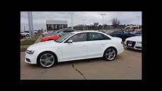 audi s4 supercharged turbo 450hp 2013 youtube