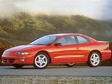 vehicle repair manual 1998 dodge avenger security system 1998 dodge avenger reviews specs and prices cars com