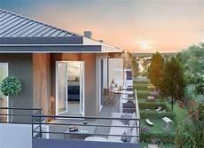 programme immobilier neuf leu la for 234 t95320