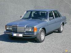 Mercedes 200 Car Technical Data Car Specifications